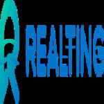 Realting.com